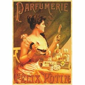 """D-Toys (69467) - """"Parfumerie"""" - 1000 Teile Puzzle"""